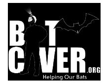 BatCaver.org