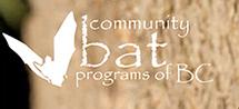 community-bats
